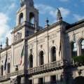 Padova dal presente al futuro