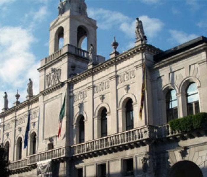 A Milano chiesti 5 anni per firme false, a Padova, quando?