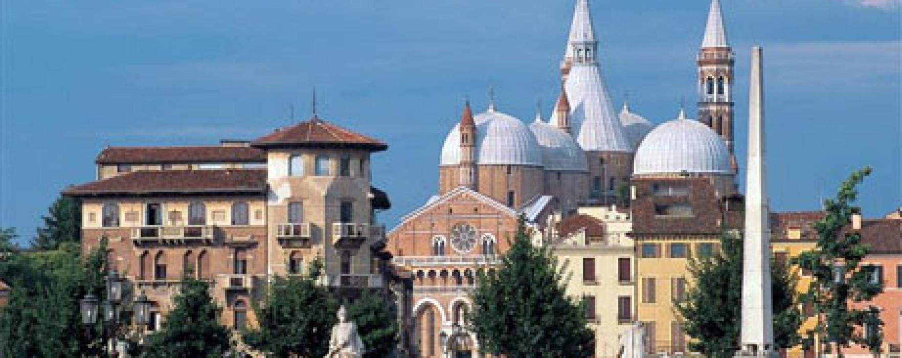 Padova e centrosinistra: la difficile ma necessaria tessitura