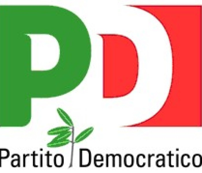 Mio intervento Direzione Partito Democratico sabato 21 giugno