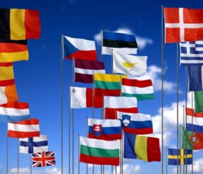 L'Europa ha nelle  radici il suo futuro…forse
