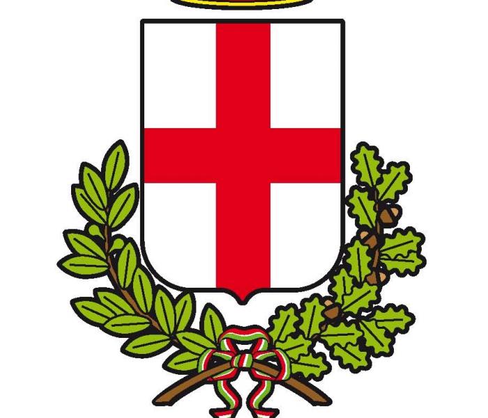 La Fiera di Padova e la città
