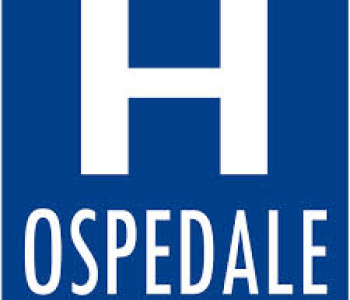 Ospedale: 9 aprile Atto fondamentale