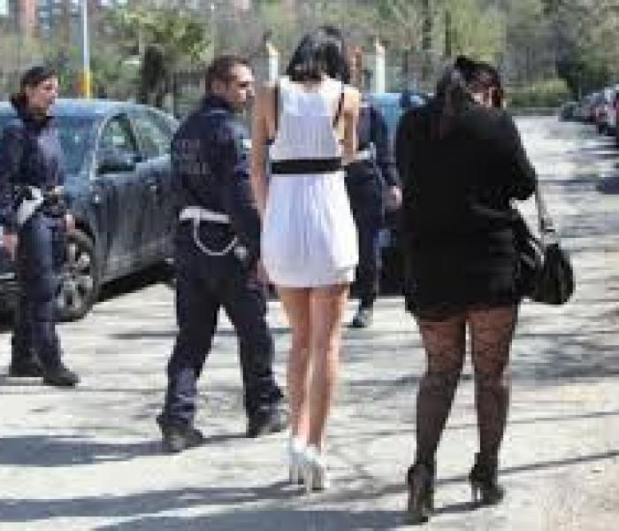 Padova: Regolamento di polizia urbana