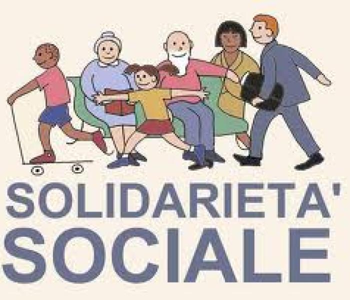 Regione Veneto  Persone non autosufficienti: famiglie in difficoltà