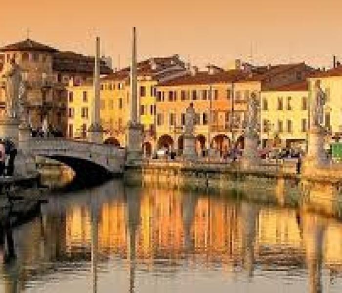 Osservatorio Mobilità Sostenibile Italia: rapporto 2017