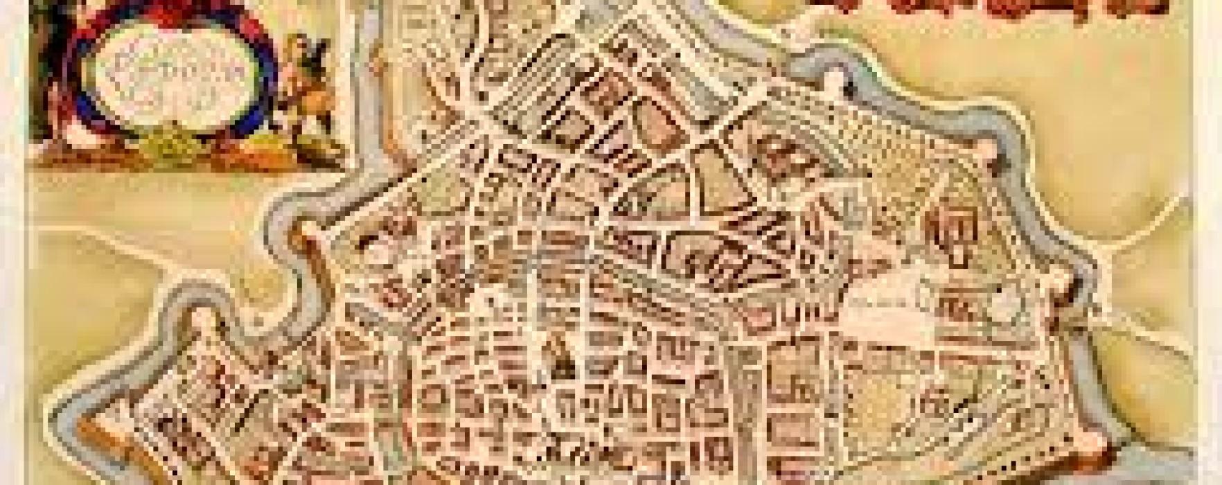 Zona Industriale Padova: si conclude un'epoca.