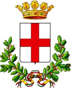 Padova-Stemma2