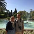 2017, Iran o Persia: comunque un viaggio straordinario
