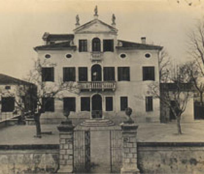 """Sagra di Camin: """"Risi, bisi, fragole"""". Pagine di storia negli archivi parrocchiali"""