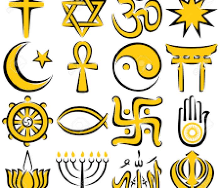 Religione e terrorismo: (in)solito binomio