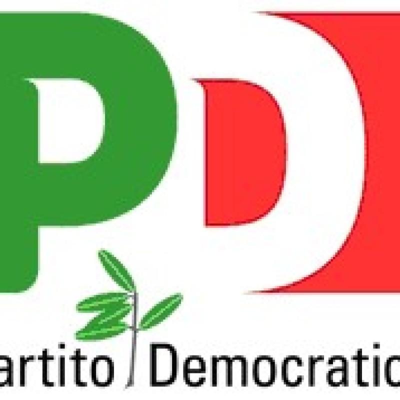 PD: avanti al centro contro gli opposti estremismi o viceversa?