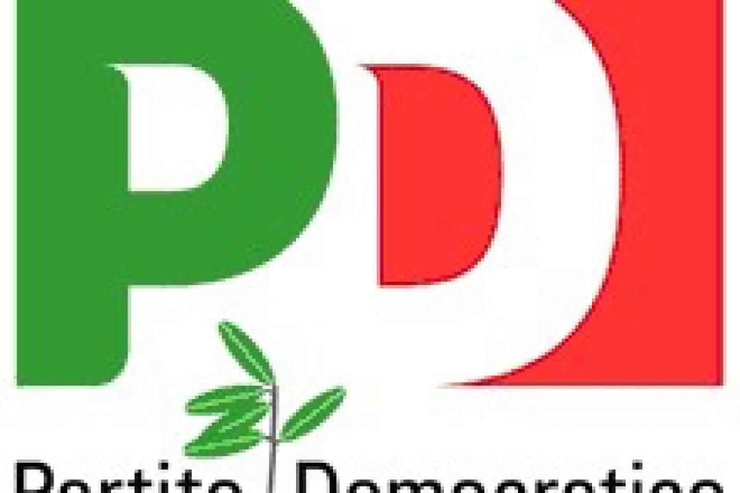 Matteo Renzi divide et impera: chi pro e chi contro.