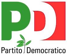 Logo-PD11