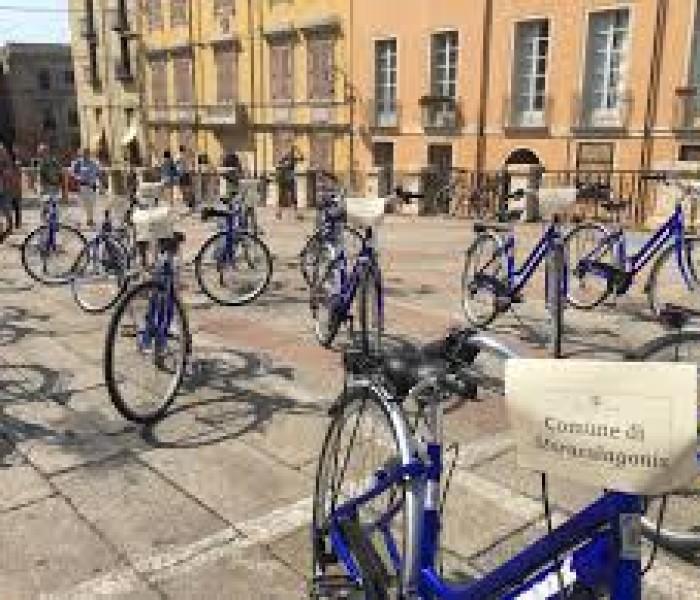 Padova: barra a dritta!