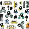 INU – Città Europea Sostenibile – Analisi e proposte