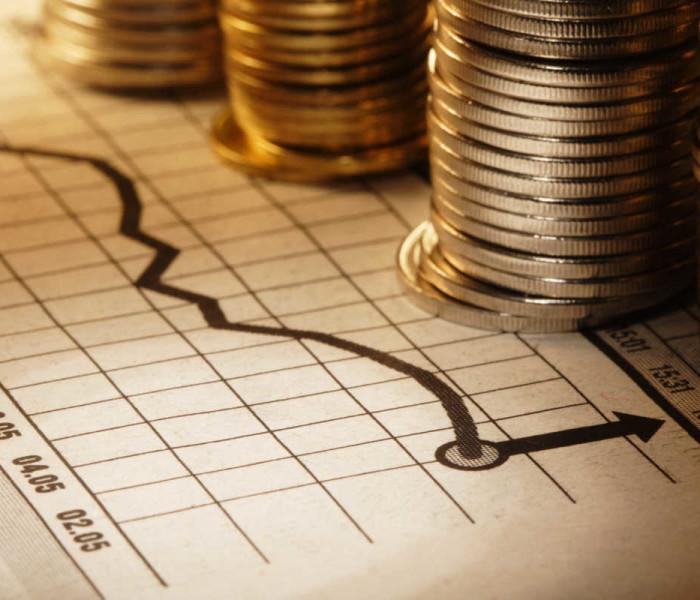 """CENSIS-Economia: """"L'innarestabile  proliferazione dei soggetti"""""""
