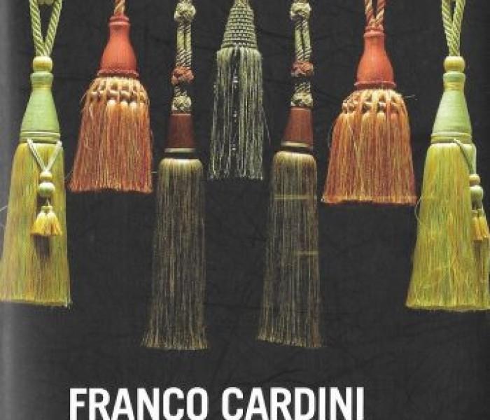 Franco Cardini, Alessandro Vanoli, La via della Seta. Una storia millenaria tra Oriente e Occidente, ed. Il Mulino