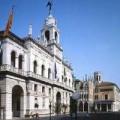 Padova: Un anno di amministrazione in città