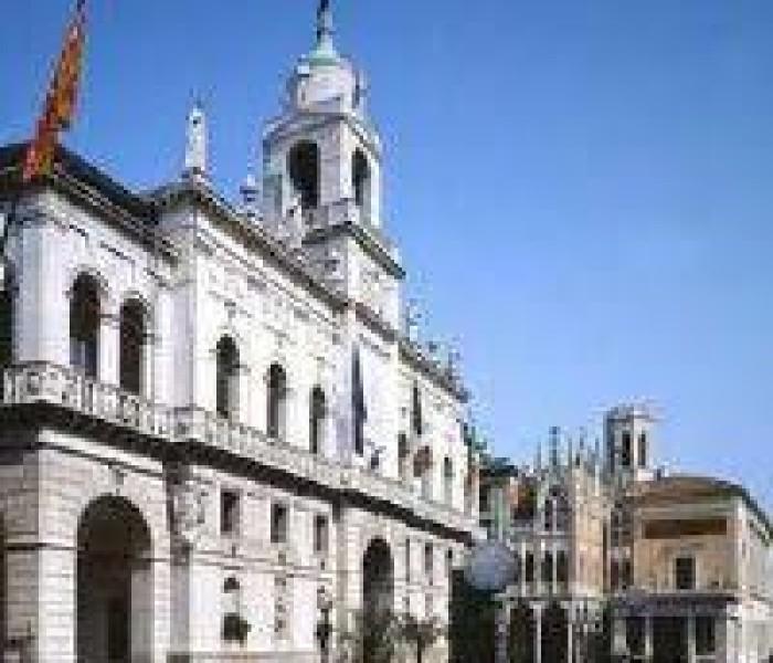 Fiera di Padova: un patrimonio della città con uno sguardo speciale
