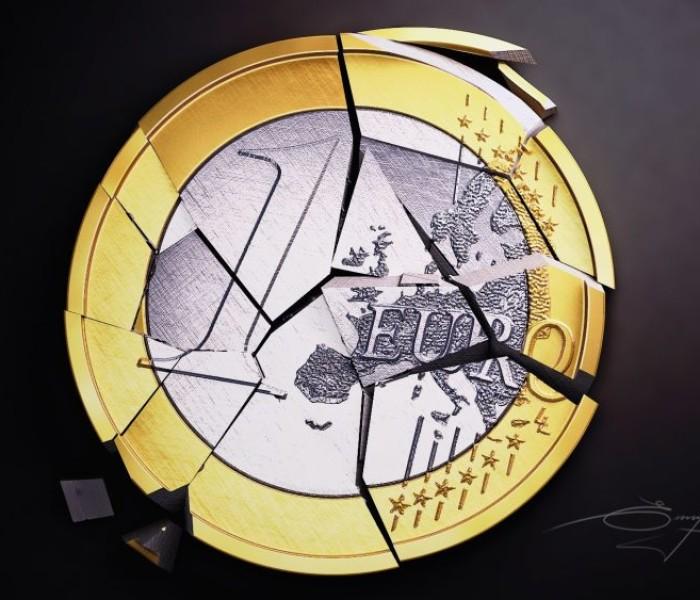 Cosa significherebbe uscire dall'Euro per gli italiani?