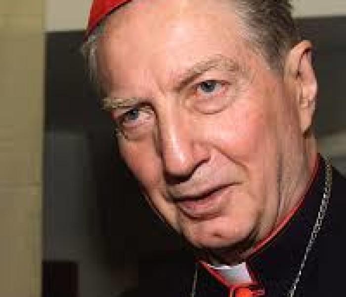 Mozione laicista-anticlericale depositata in Parlamento: se ne sentiva la mancanza!!!