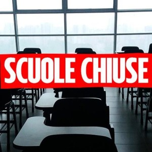 SCUOLE-CHIUSE-2--1200x1200