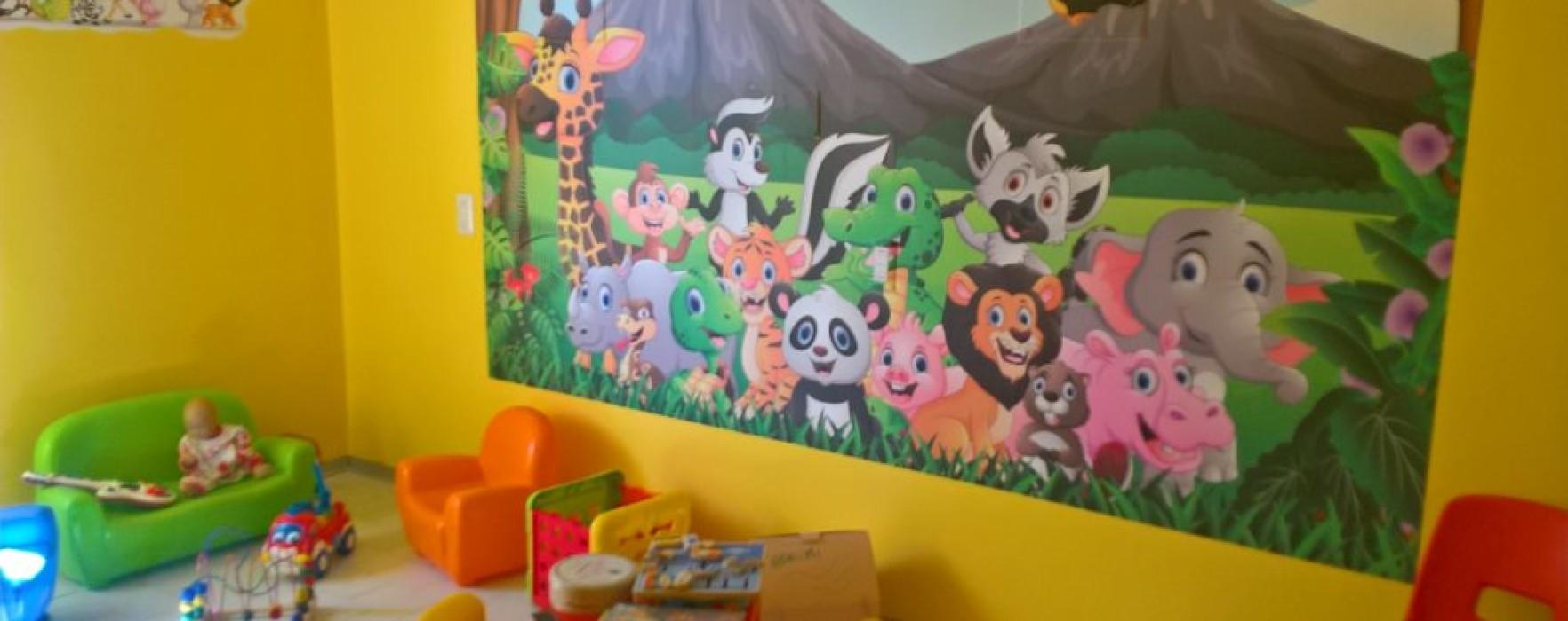Nuova Pediatria: s'ha da fare!