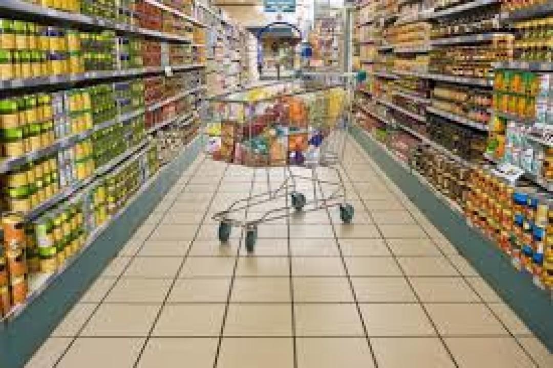 Mozione: Richiesta Regione modifica legge supermercati inferiore 1500 mq