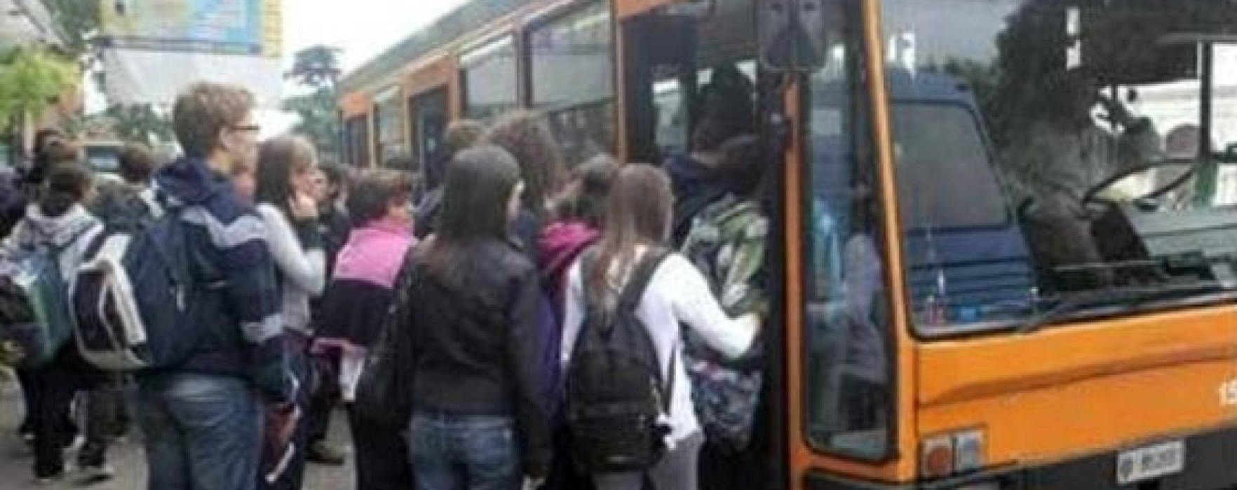 Trasporto pubblico: un momento complicato e di fiducia