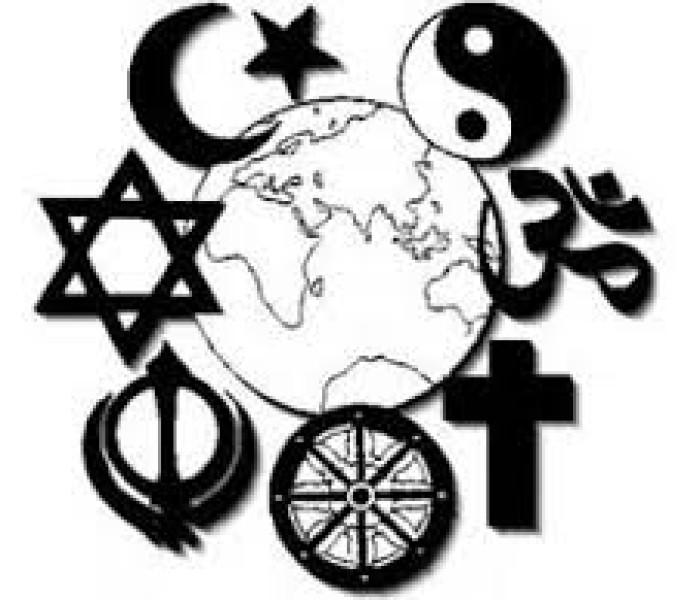 Libertà, religione e morte