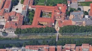 caserma-prandina-google-maps-3d-1030x569